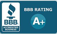 BBB-a-Logo3