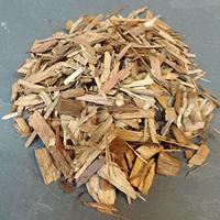 Arbor-Mulch
